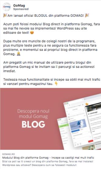 campanie-platita-gomag