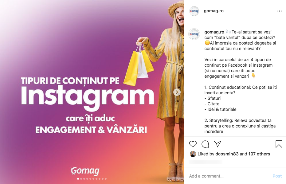 carusel-instagram-gomag