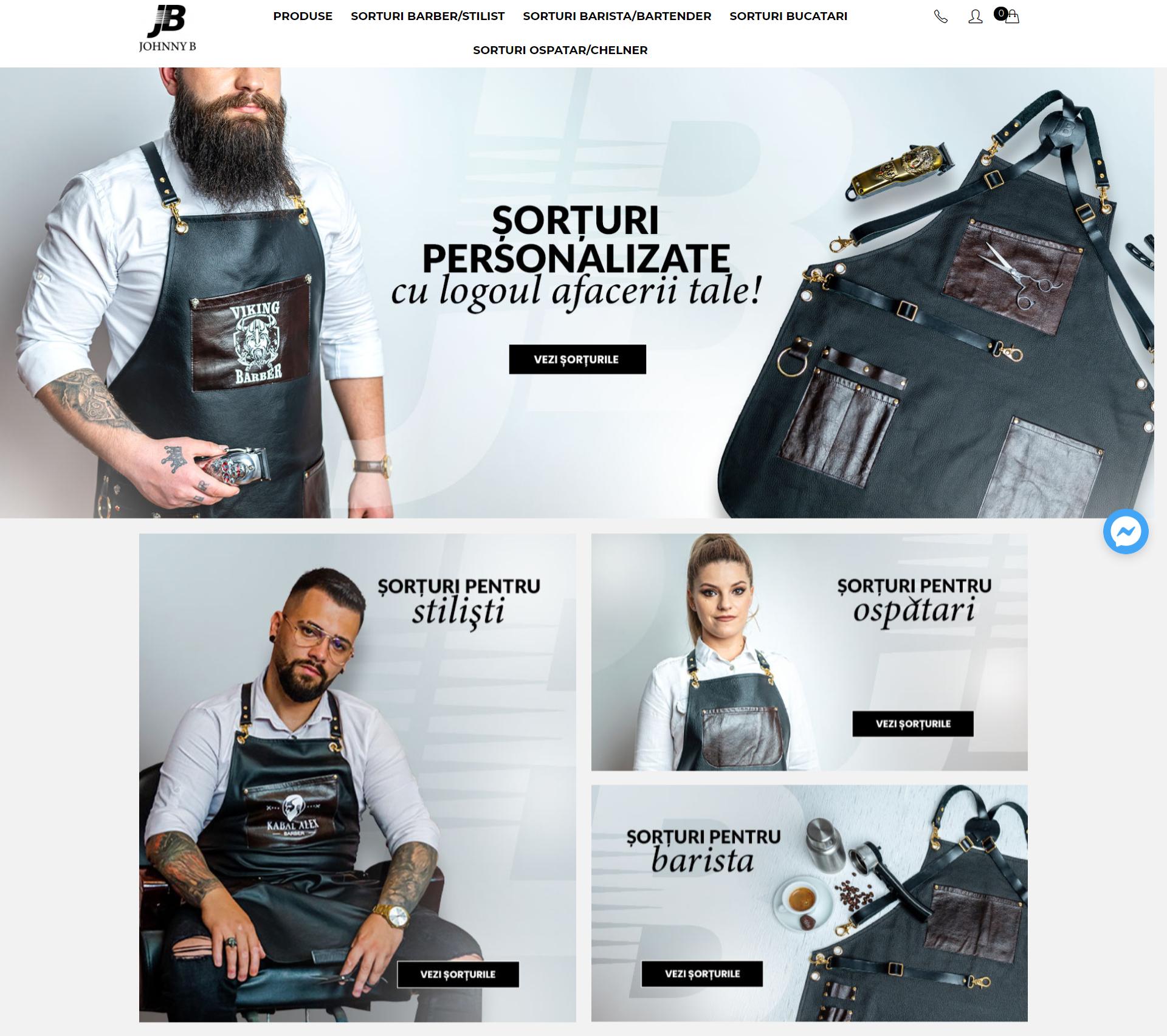 diferentiatori-produse-personalizate
