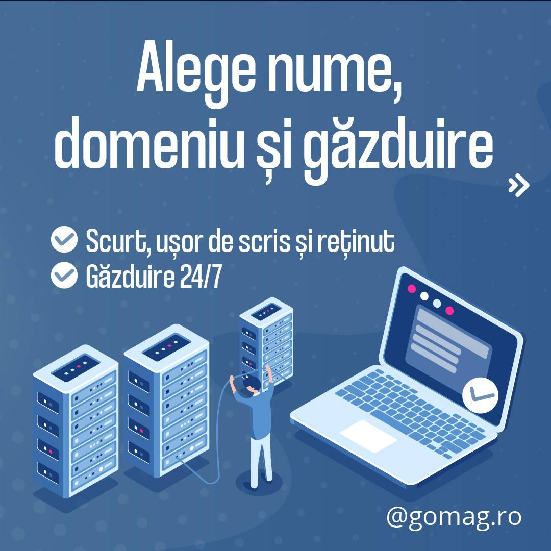 domeniu-gazduire-magazin-online