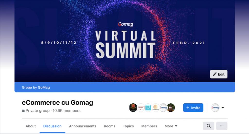 grup-facebook-gomag