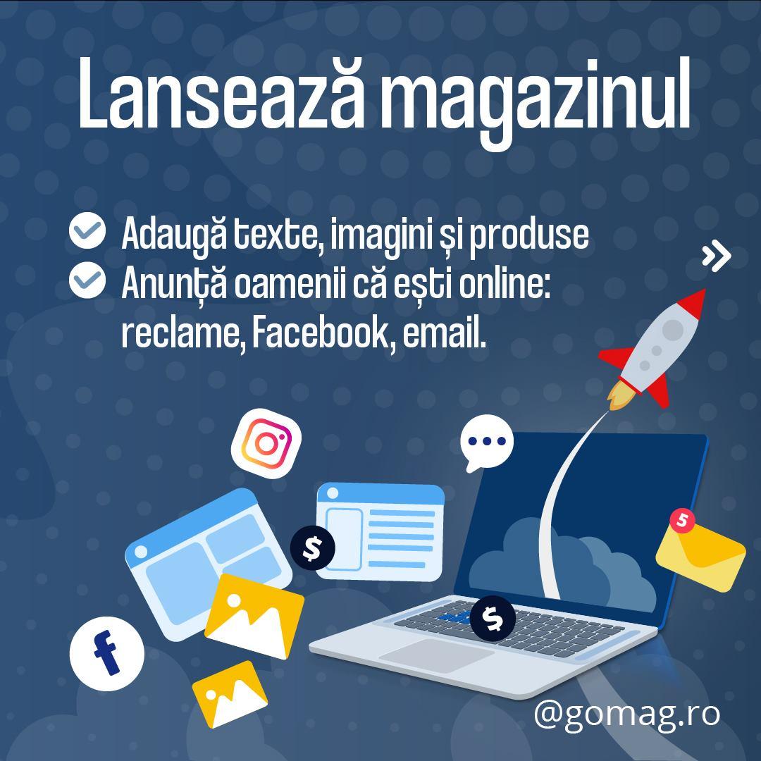lansare-magazin-online
