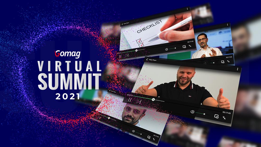 inregistrari-gomag-summit