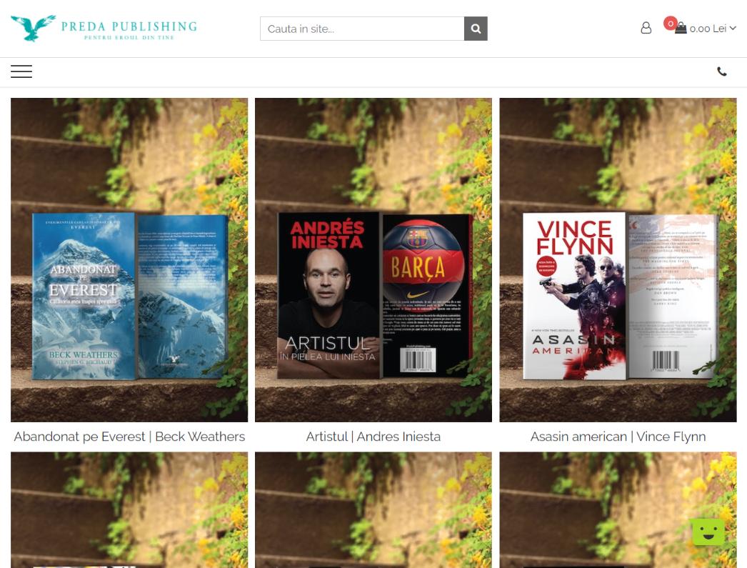 despre-magazin-preda-publishing