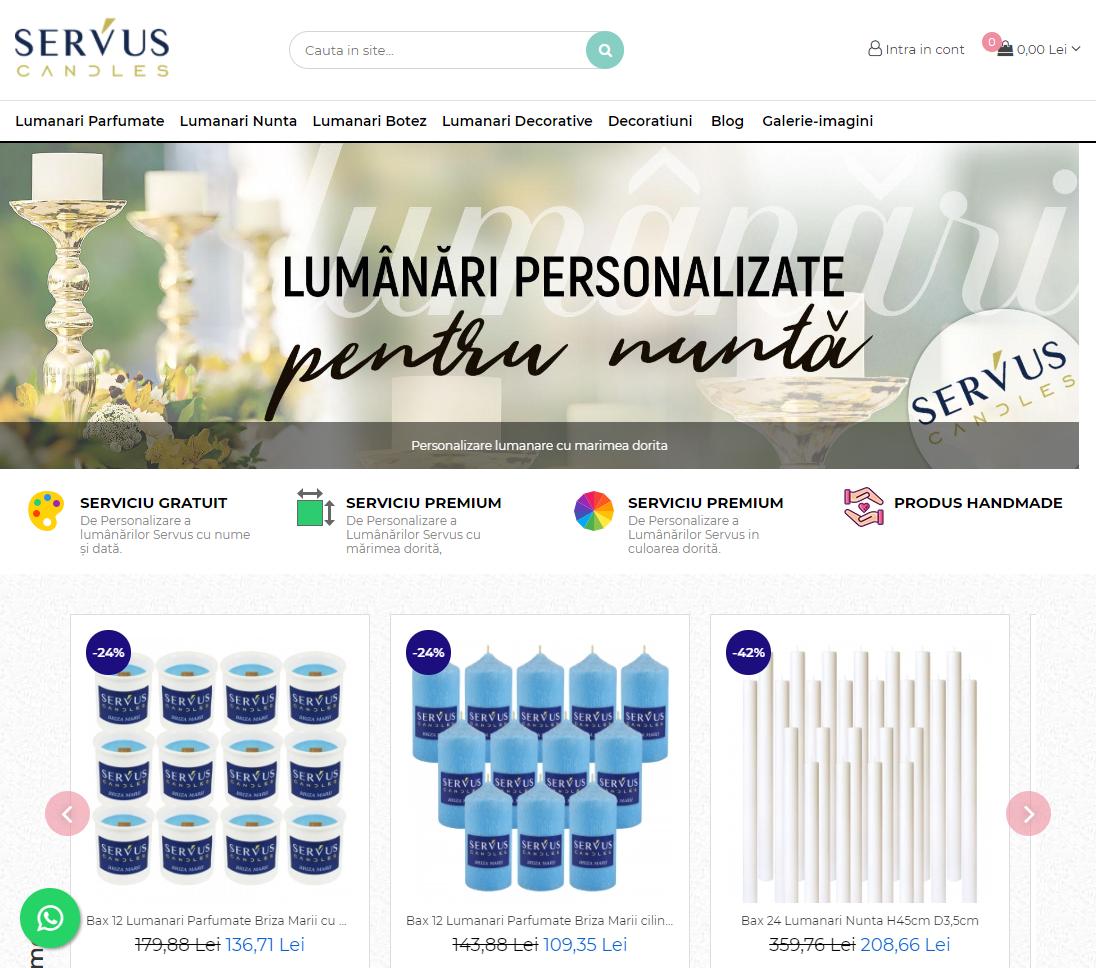 despre-magazin-servus-candles