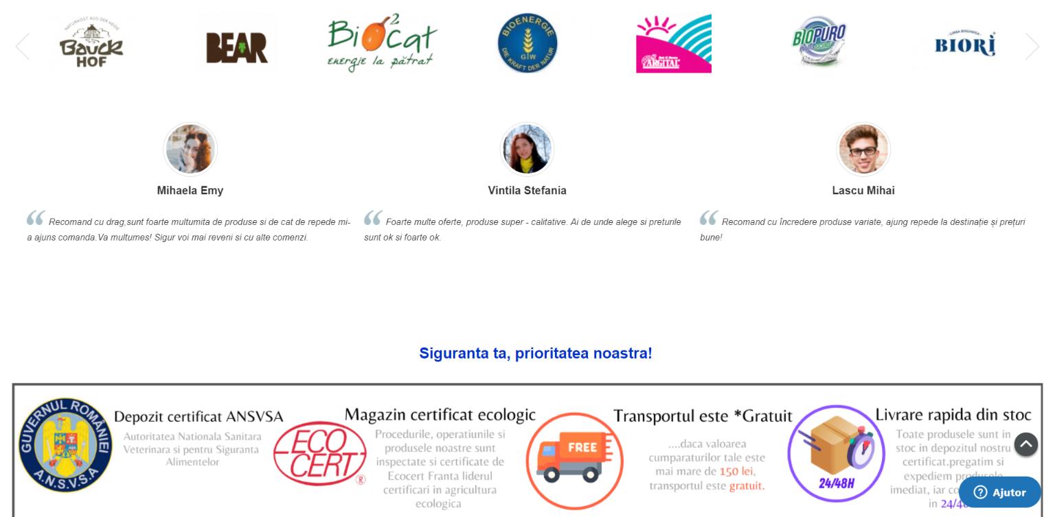 diferentiatori-brand-produse-bio