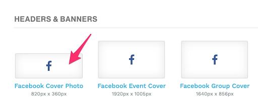dimensiuni-imagini-facebook-business