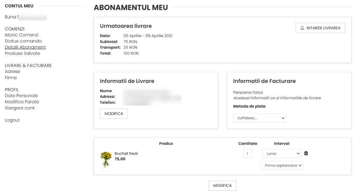 abonament-client-magazin-online