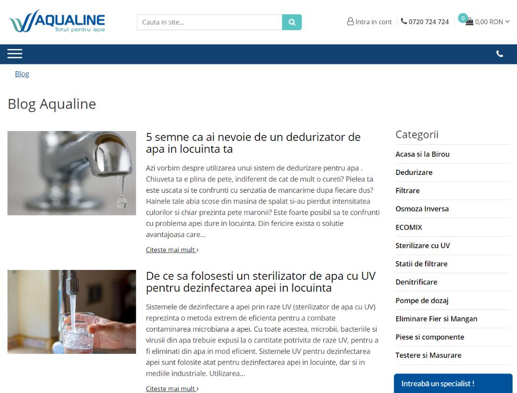 blog-aqualine-exemplu