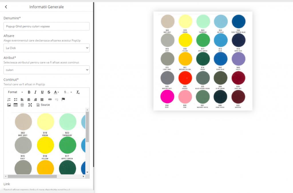 pop-up-variante-culori