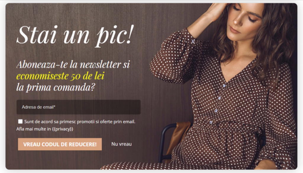 popup-reducere