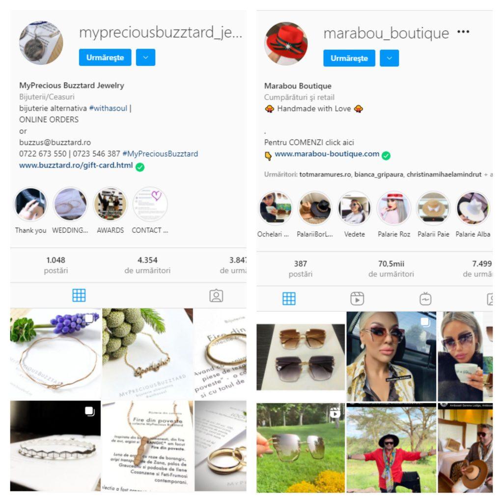 pregatire-cont-instagram