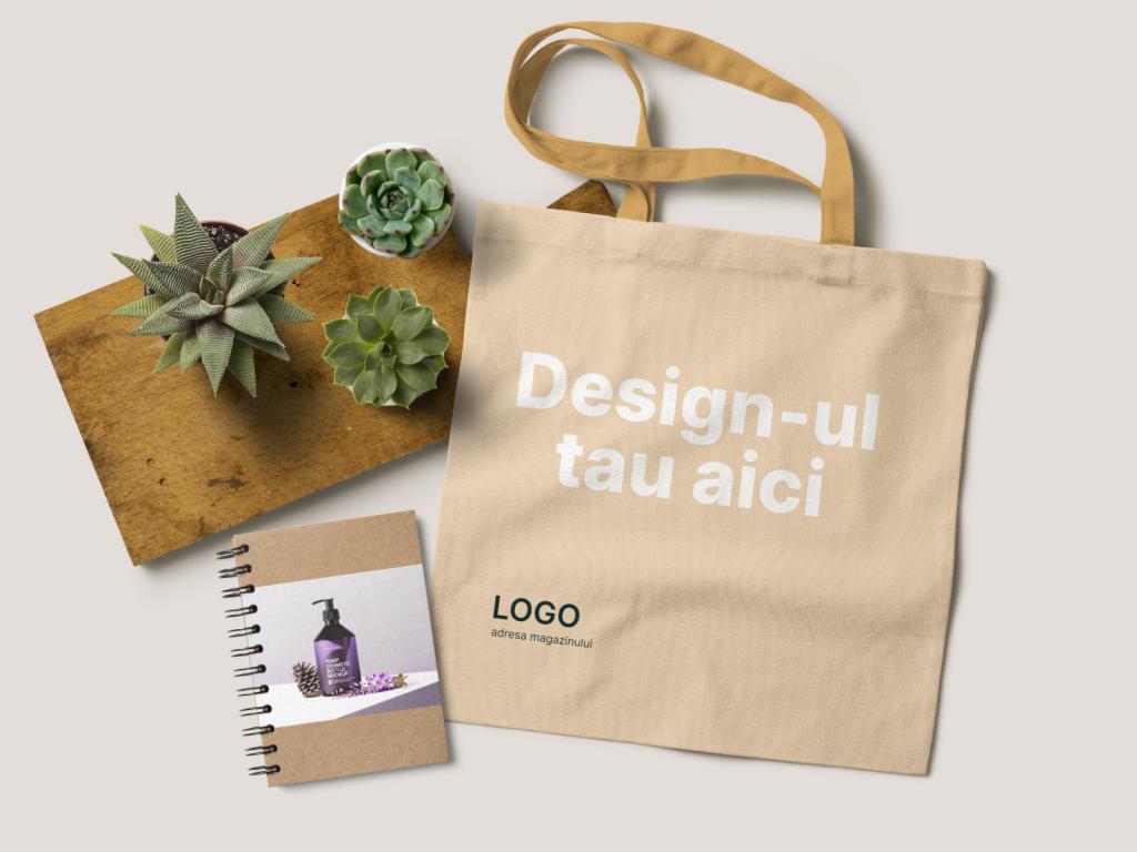 personalizare-produse-brand