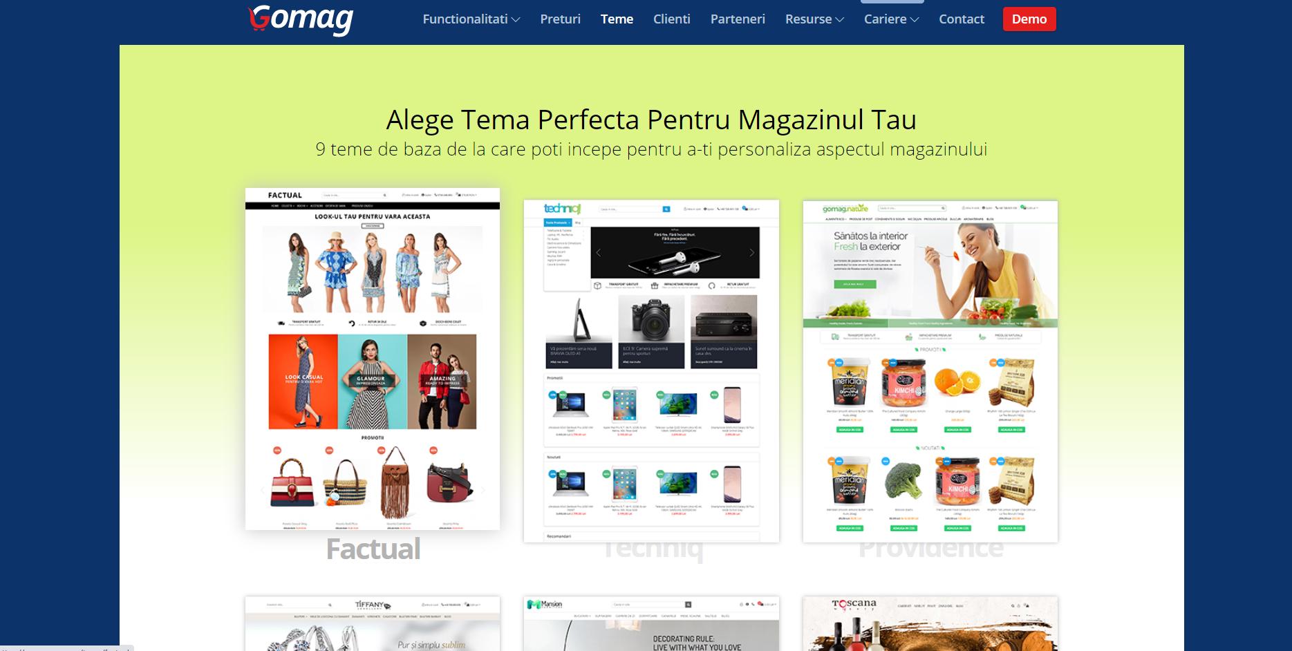 teme-magazin-online-gomag