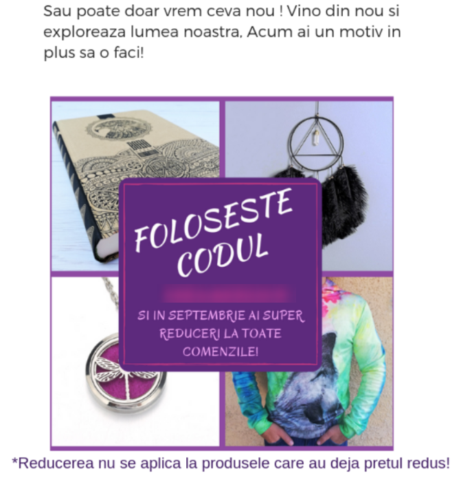 cod-reducere-back-to-school