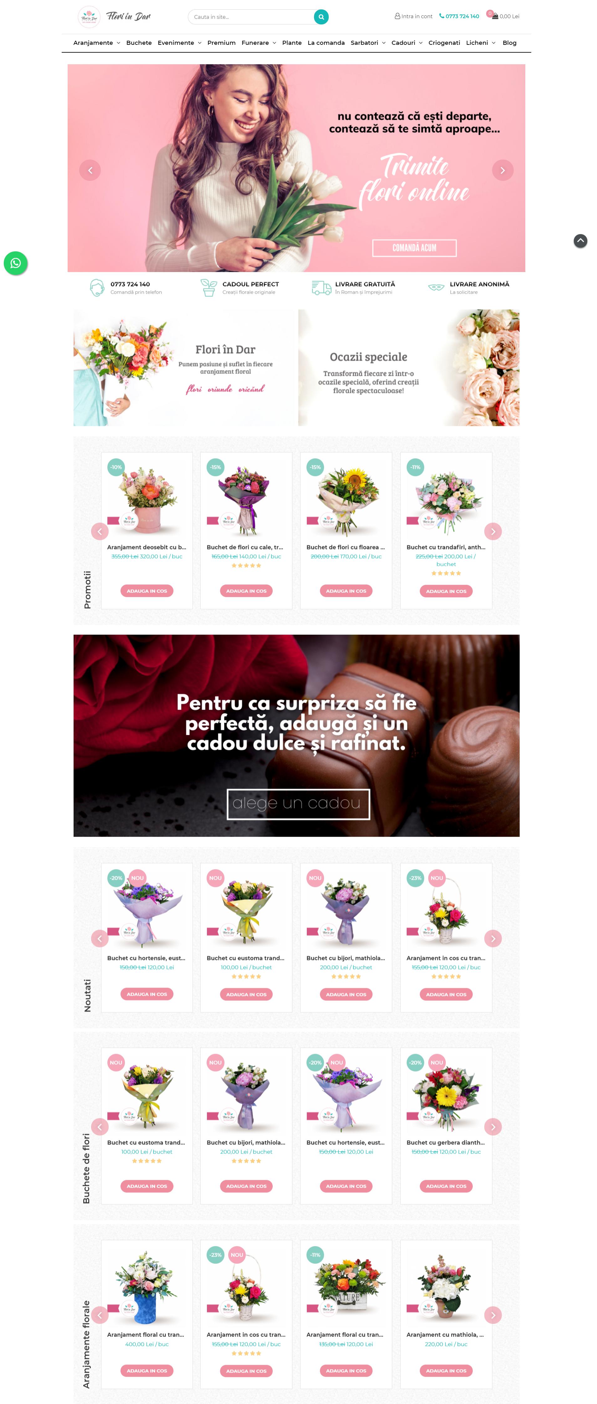 Magnolia-tema-magazin-online-Gomag