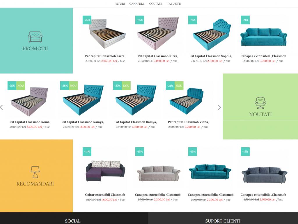 Mansion-tema-magazin-online-Gomag