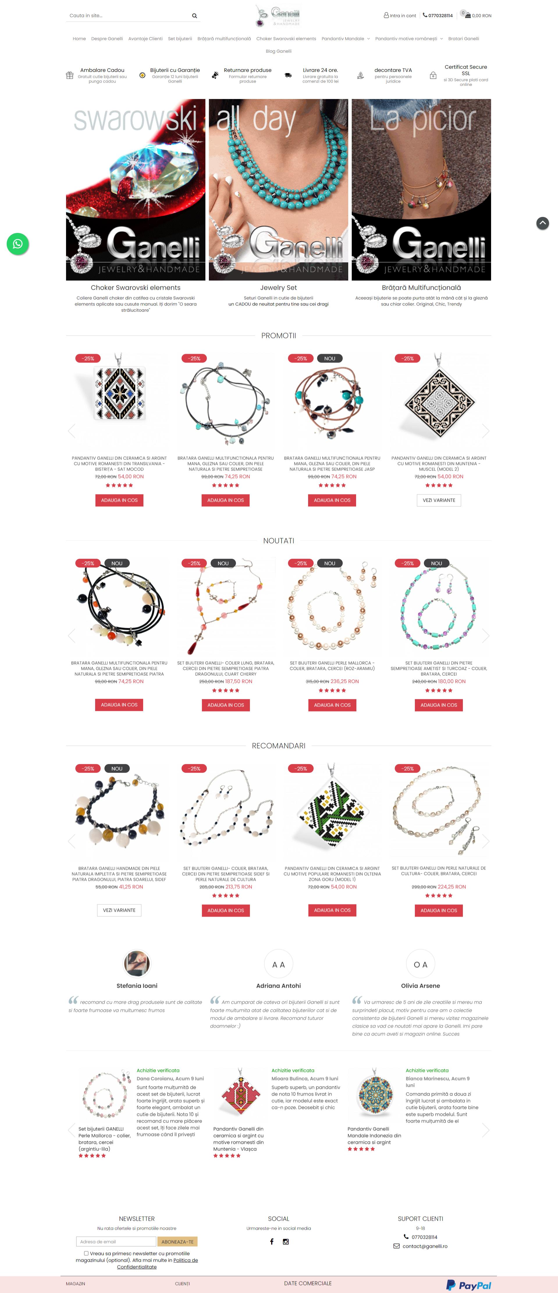 Tiffany-tema-magazin-online-Gomag