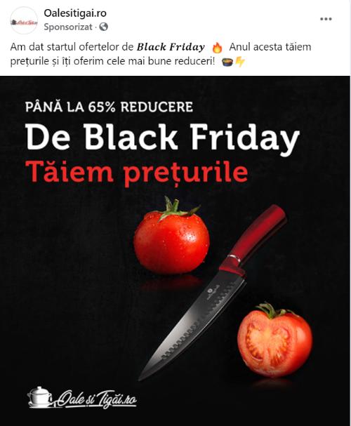 reclama-fb-black-friday