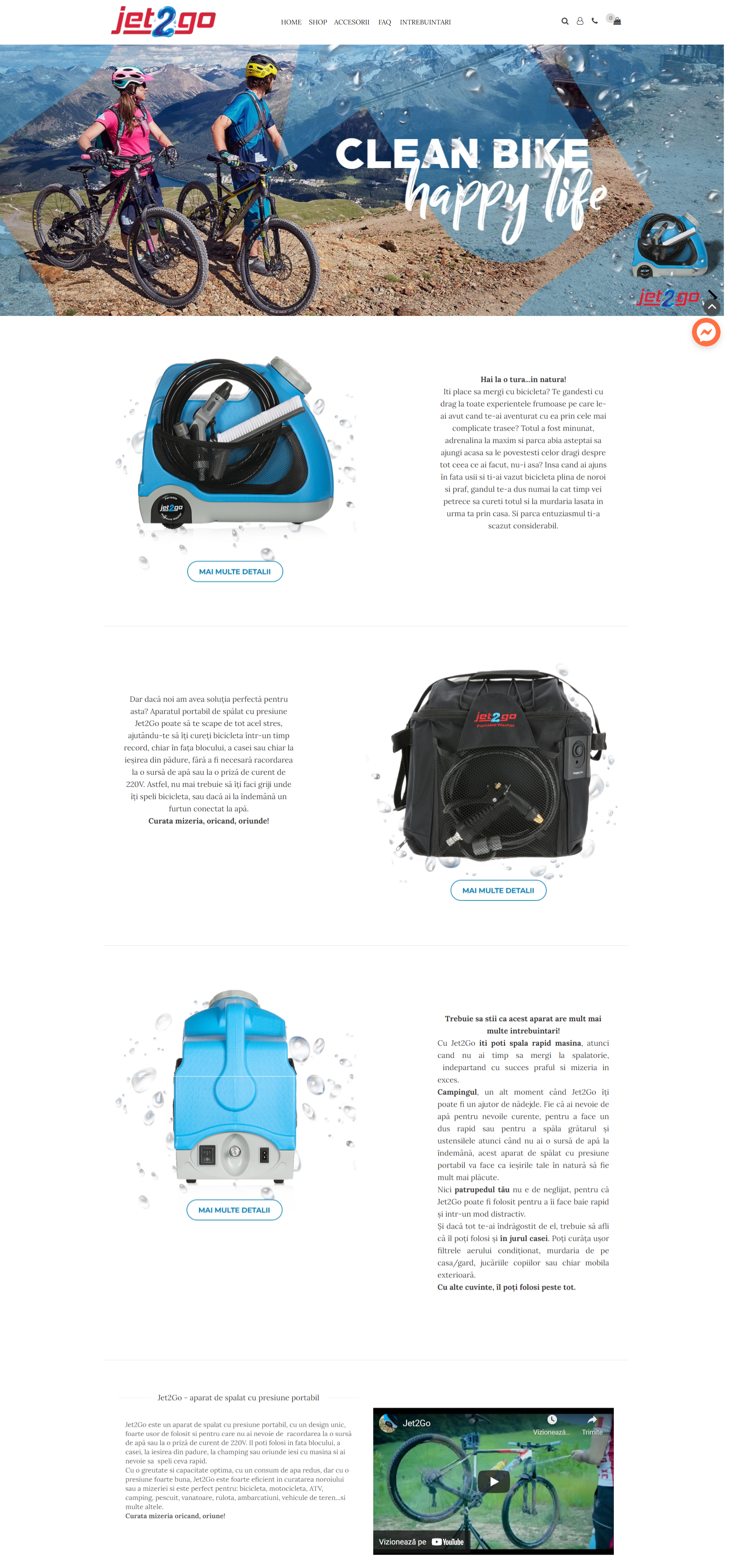 tema-toscana-magazine-online