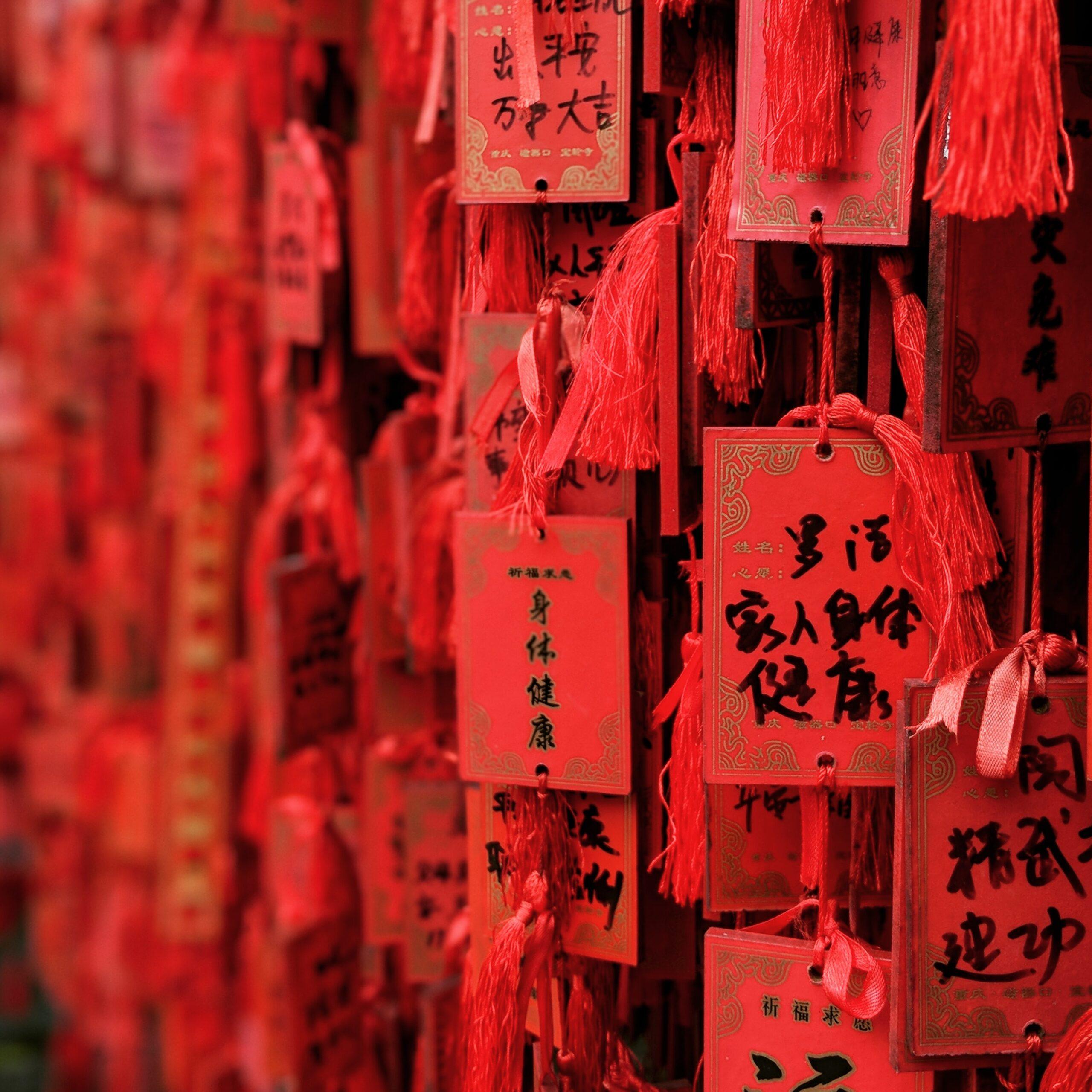 China-import-produse-magazin-online