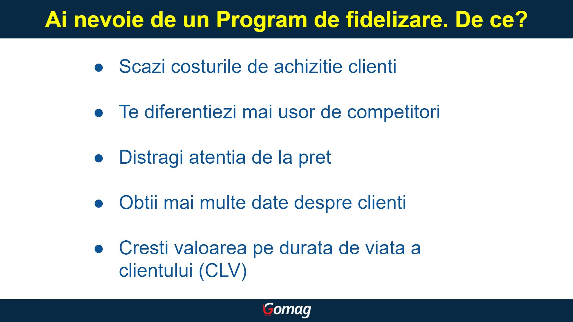 ai-nevoie-program-fidelizare-clienti