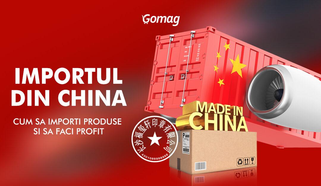 china-import-marfa-magazin