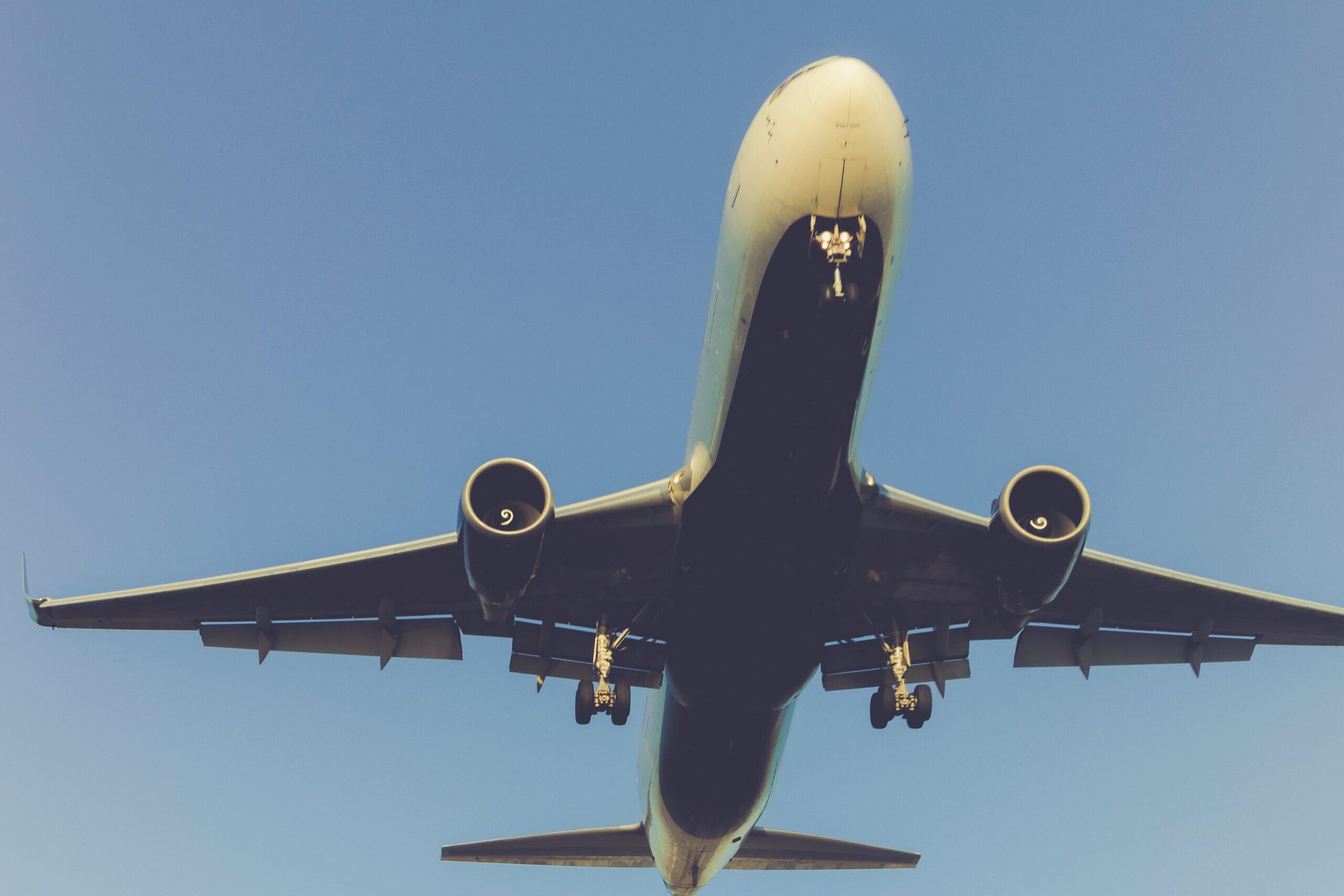 import-China-produse-avion-marfa