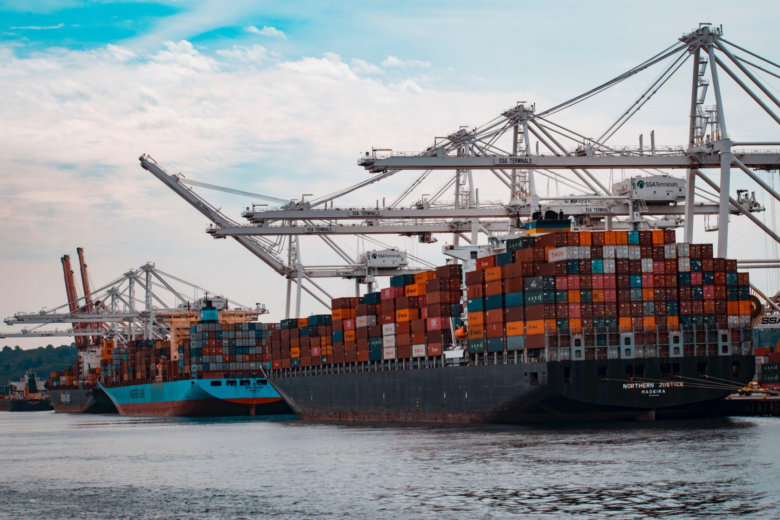 import-maritim-produse-China-magazin