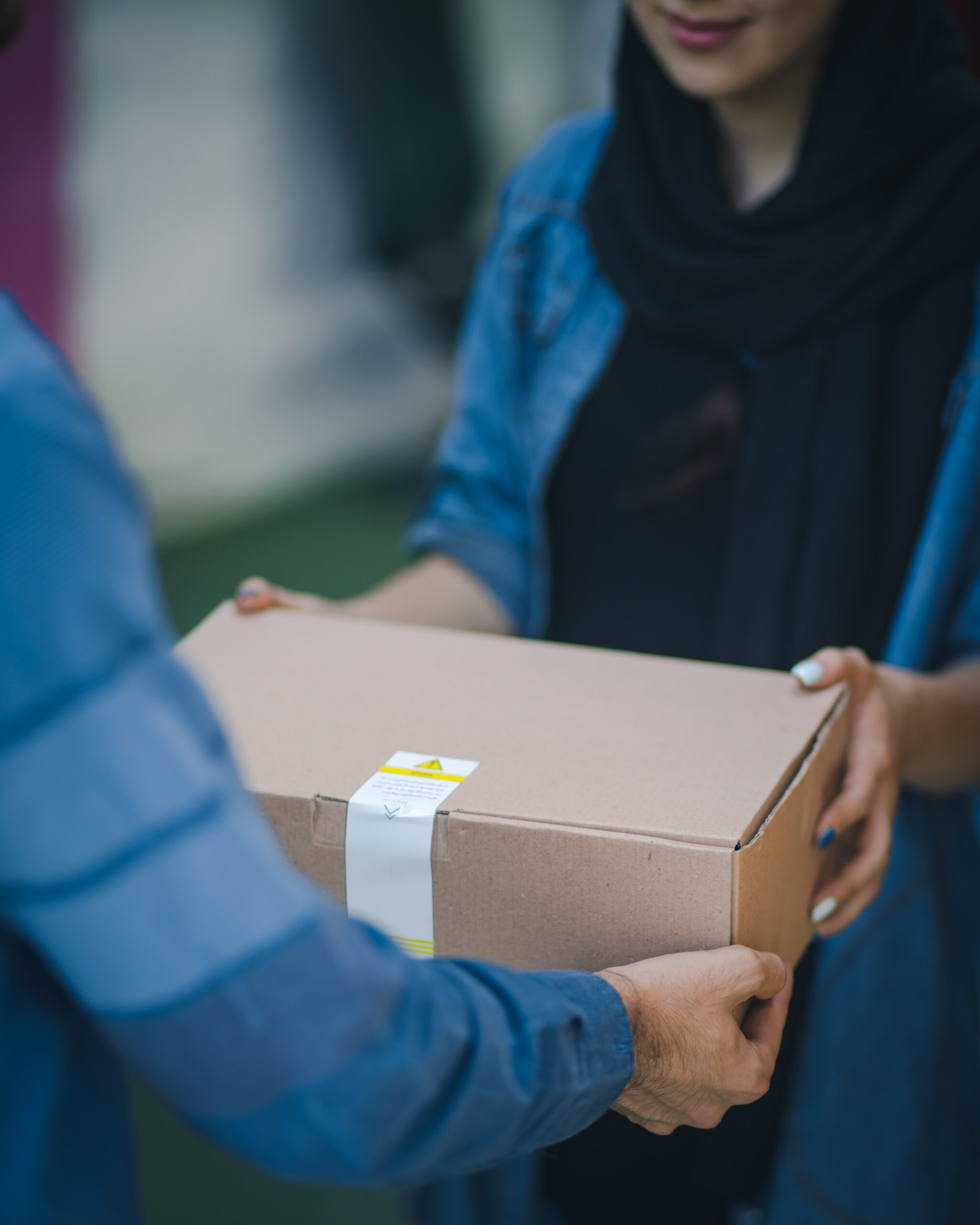 livrare-produse-magazin-online-stoc