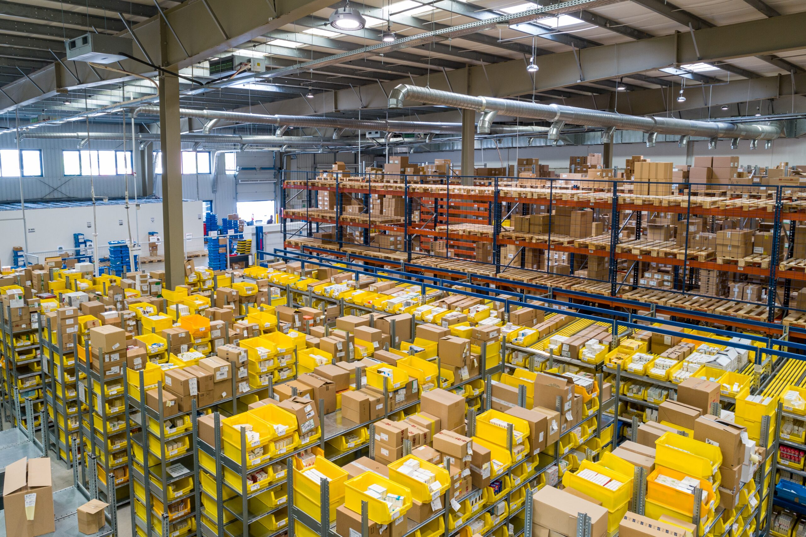 marfa-import-produse-magazin-online
