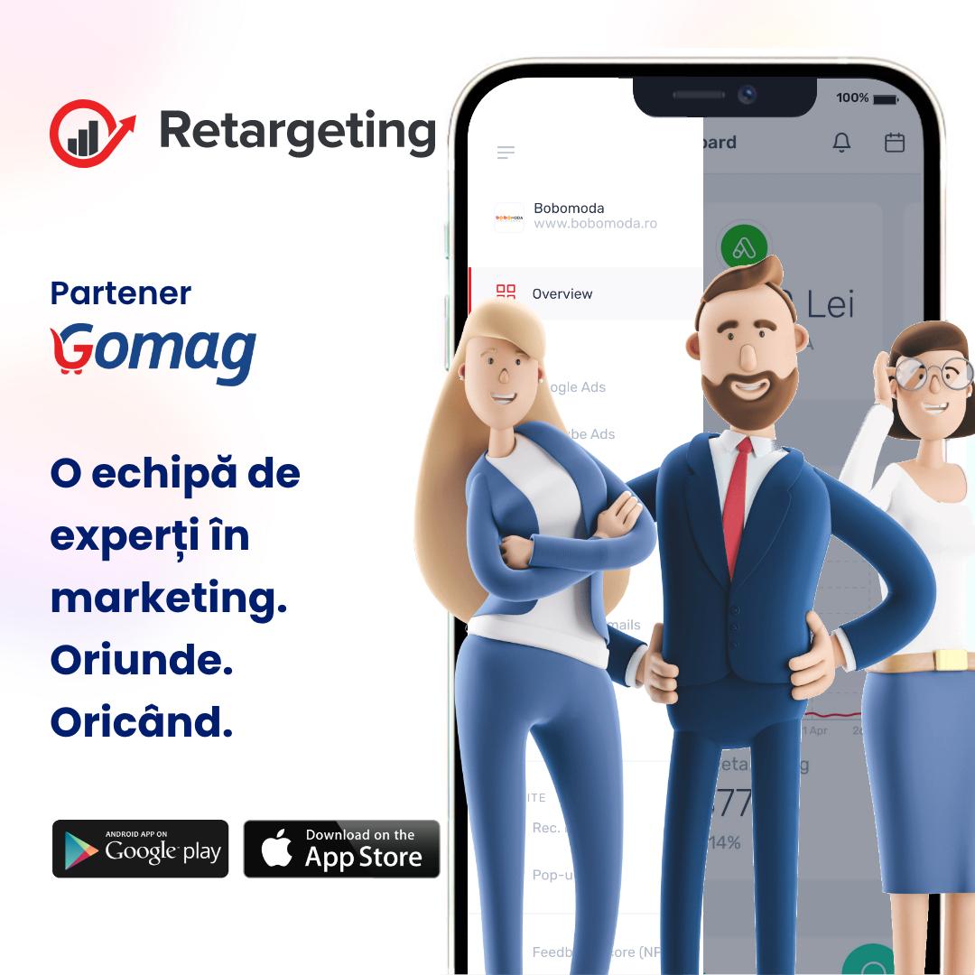 platforma-marketing-automatizat-retargeting