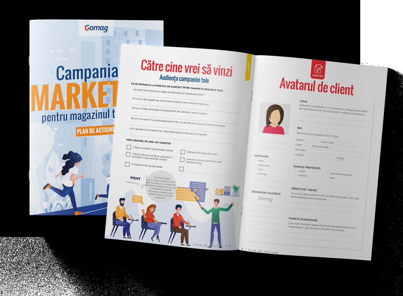 revista-marketing-resurse-antreprenori