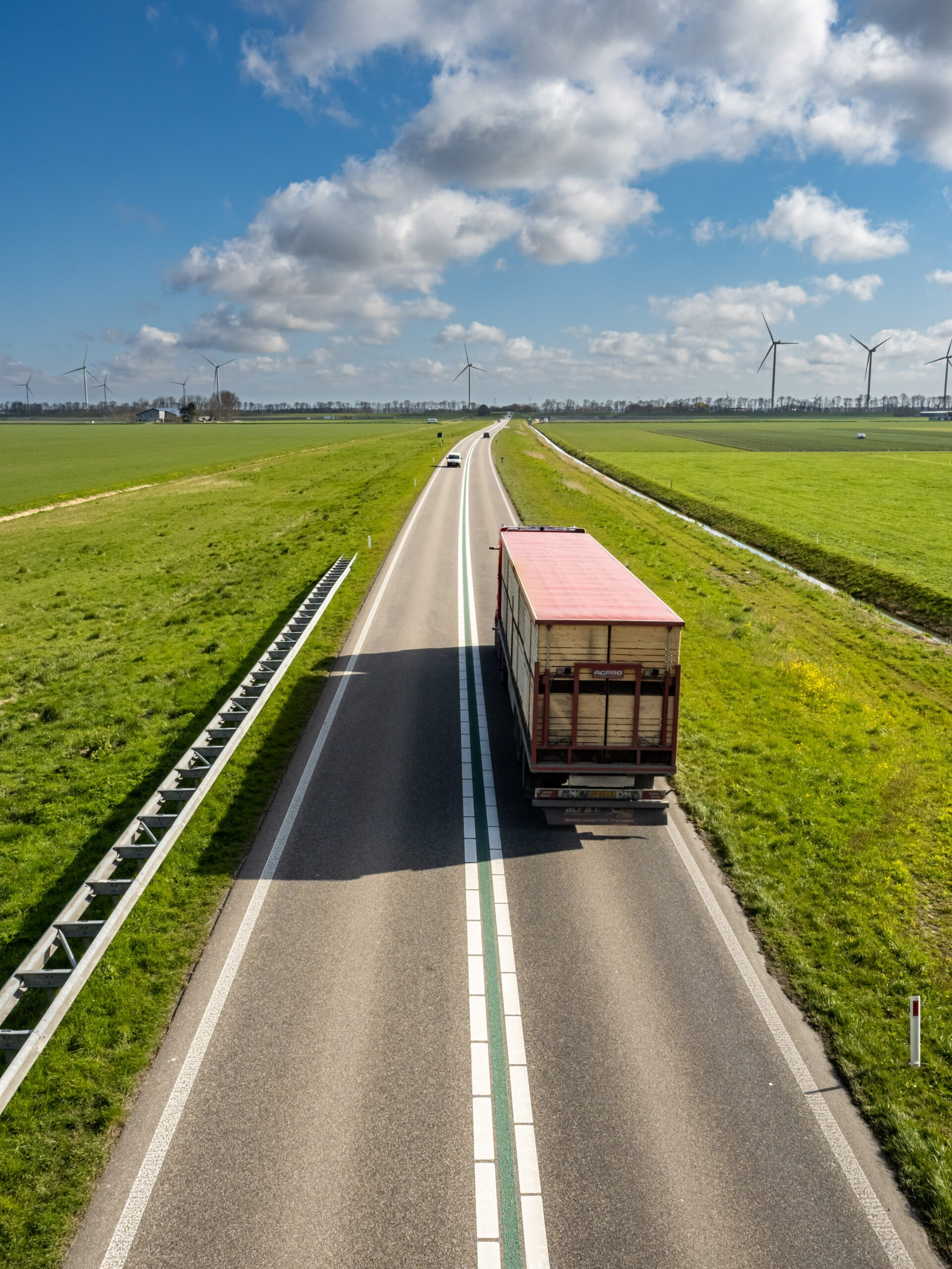 transport-marfa-depozit-import