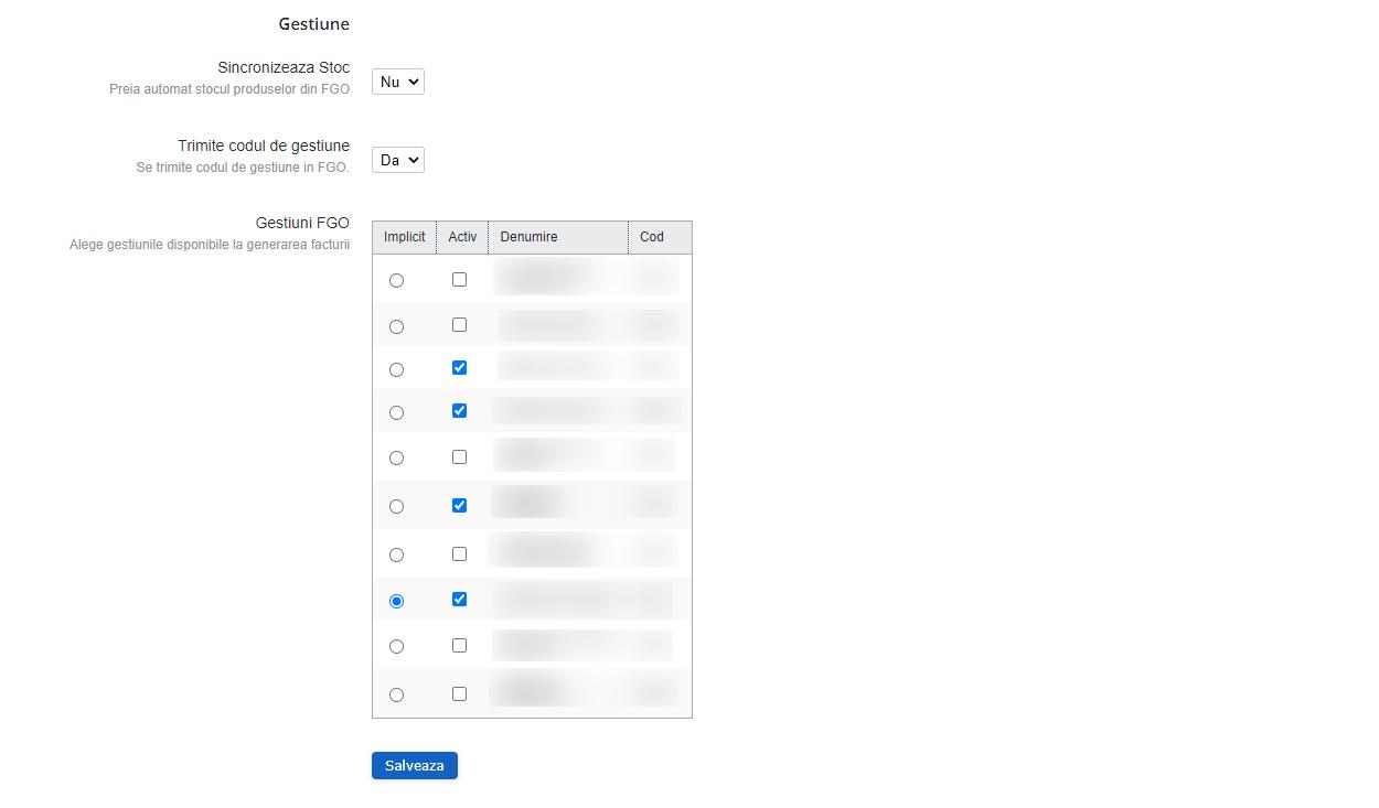 actualizare-configurari-fgo
