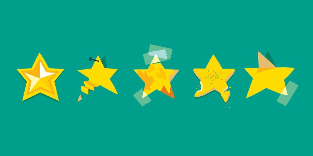 cum-ceri-review