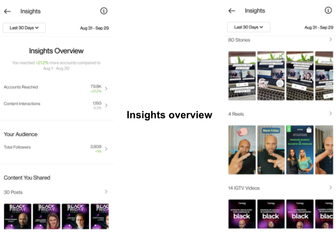 instagram-insights-overview