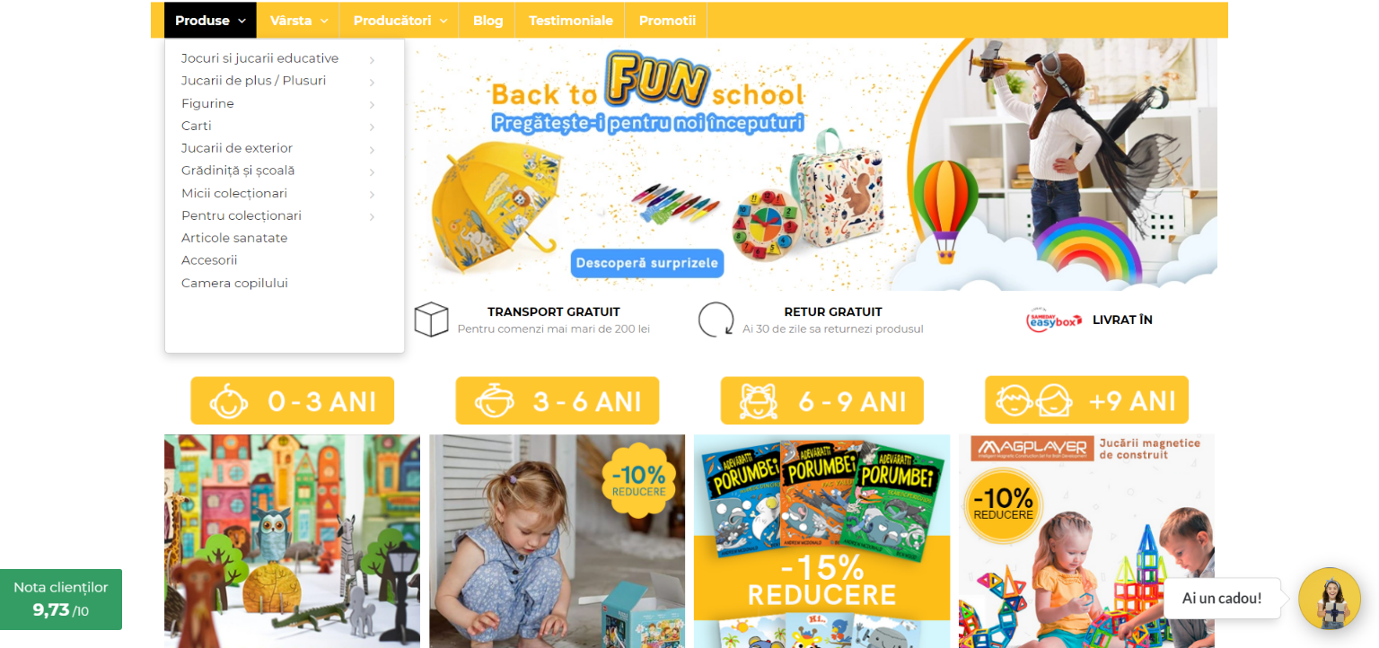 business-magazin-online-jucarii-gomag