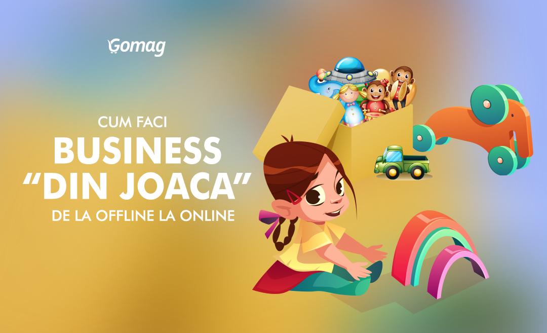 business-parere-clienti-gomag-deajoaca