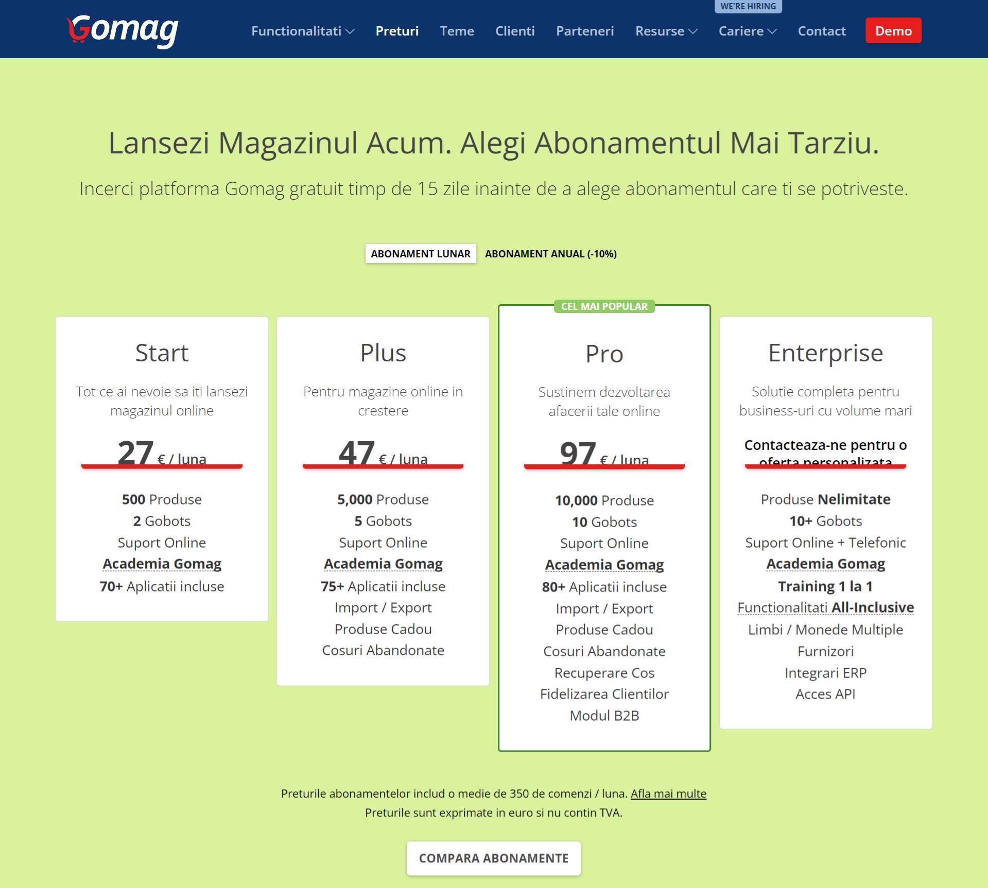 platforma-ecommerce-gomag-magazin-business-online-abonament