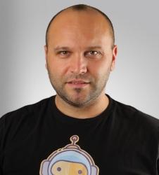 Cosmin Daraban